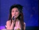 Ke Ren Er ('02 Live)/Miriam Yeung
