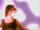 Mei You Yue Liang De Wan Shang (Music Video)/Linda Wong
