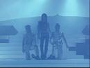 Shi Yi Zhou Mo (2000 Live)/Kelly Chen