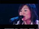 Xiang Ni (Karaoke)/Tanya Chua
