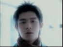 Mo Qi (Karaoke)/Tanya Chua