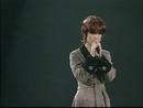 Gu Dan De Xin Tong ('94 Live)/Vivian Chow