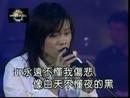 Bai Tian Bu Dong Ye De Hei (Live Karaoke)/Tanya Chua