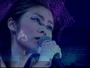 Take My Hand (2000 Live)/Kelly Chen