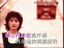Summer Of Love (Music Video)/Faye Wong