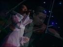 Shen Shen Shen (HKPO + Hacken Lee Live)/Hacken Lee