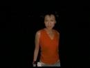 Ke Yi Ai Ni Zhen Hao (Karaoke)/Tanya Chua