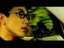 Shi Xiong (MV)/Wilfred Lau