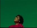 Ai Zhi Sheng Yi Miao (Karaoke)/Valen Hsu