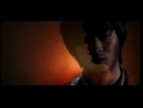 Shen Mo Dou Hui Bian (Music Video)/Daniel Chan