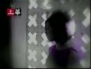 Du Jiao Xi (Karaoke)/Valen Hsu