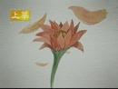 Dan Shen Ri Ji (Si Ji Ge) (Karaoke)/Valen Hsu