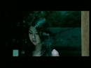 Shi Jian De Mi Mi (Karaoke)/Valen Hsu