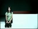 Wang (Karaoke)/Valen Hsu