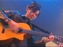 Qing Chun Can Ku Wu Yu (1996 Live)/Tat Ming Pair