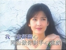 Hong Yan Zhi Ji (Music Video)/Vivian Chow