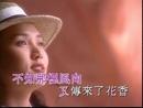 Yi Ren You Yi Ge Meng Xiang (Music Video)/Vivian Lai
