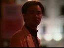 Deng Wo Yi Qi Ru Meng (Karaoke)/Angus Tung