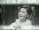 Wu Nai (Music Video)/Teresa Teng