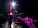 Yu Xing Jie Mu (Karaoke)/Tanya Chua
