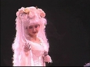 Ai Ni Duo Guo Ai Ta ('94 Live)/Vivian Chow