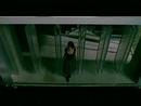 She Bu De (Karaoke)/Valen Hsu
