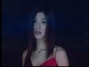 Yue Guang De Qi Dao (Karaoke)/Valen Hsu