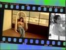 Wo Zhi Zai Hu Ni (MusicVideo)/Teresa Teng