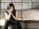 Why (Karaoke)/Tanya Chua