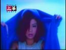Ku Qiang (Cantonese Version) (Karaoke)/Valen Hsu