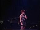 Tian Huang Ai Wei Lao ('94 Live)/Vivian Chow