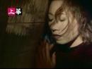 Mi Mi (Karaoke)/Valen Hsu