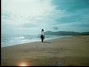 Zhen Ai Wu Di (Karaoke)/Valen Hsu