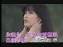 Ru Guo Ni Zhi Wo Ku Zhong (Music Video)/Vivian Chow