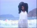 Duo Qing (Music Video)/Vivian Lai