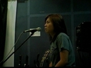 Joni (It's Friday) (Video)/Tanya Chua