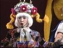 Cartoon Medley : Piao Ling Yan / Ding Dang / IQ Bo Shi / Meng Mian Chao Ren ('94 Live)/Vivian Chow