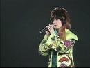 Zhu Ding De Jie Ju ('94 Live)/Vivian Chow