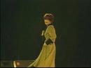 Jia Zhuang ('94 Live)/Vivian Chow