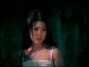 Little By Little (Karaoke)/Valen Hsu