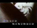 Ban Shou Ge (Karaoke)/Valen Hsu
