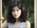 Ai Ni Dou Guo Ai Ta (Music Video)/Vivian Chow