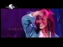 Tian Zhi Mei (Karaoke)/Tanya Chua