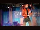 It's Your Chance (Karaoke)/Tanya Chua