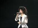 Mei Shao Nu Zhan Shi ('94 Live)/Vivian Chow
