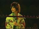 Chi Xin Huan Qing Shen ('94 Live)/Vivian Chow