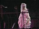 Gan Qing De Fen Li ('94 Live)/Vivian Chow