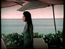 Bu Zhi Bu Jue (Karaoke)/Valen Hsu