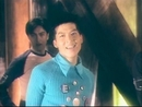 Ni Ai Wu Shen Mo (Music Video)/Vivian Lai