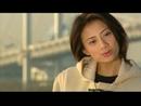 Ren Qing Wei (Music Video)/Emme Wong